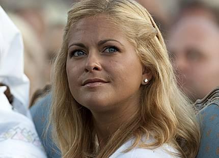 Kvinna Sker Man Fr Sex Ronneby, Tjej sker par Kristianstad