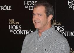 Många tror att Mel Gibson's karriär är över.