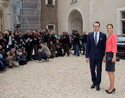 Sarkozy vill stoppa tevereklam