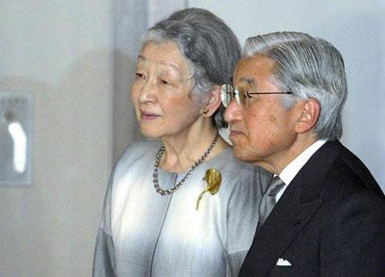 japanska kändisar könstora bröst en fitta