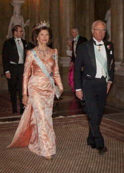 kung-carl-gustaf-drottning-Silvia-ibl