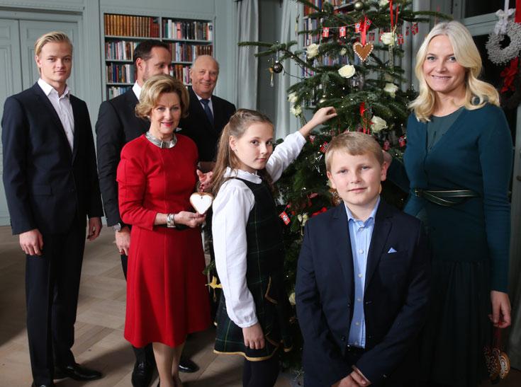 norska-kungafamiljen-tt