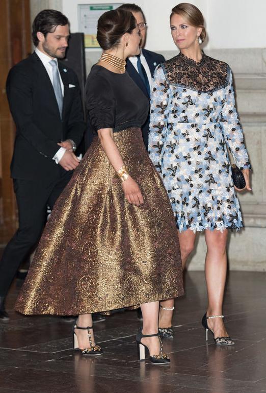 kronprinsessan victoria 18 års tal Victorias nätverk – här är personerna som står henne närmast  kronprinsessan victoria 18 års tal