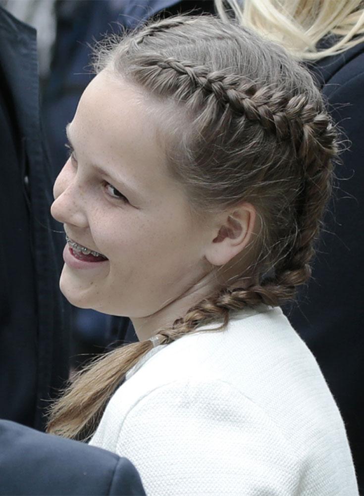 Ingrid-Alexandra-tandstallning-ste