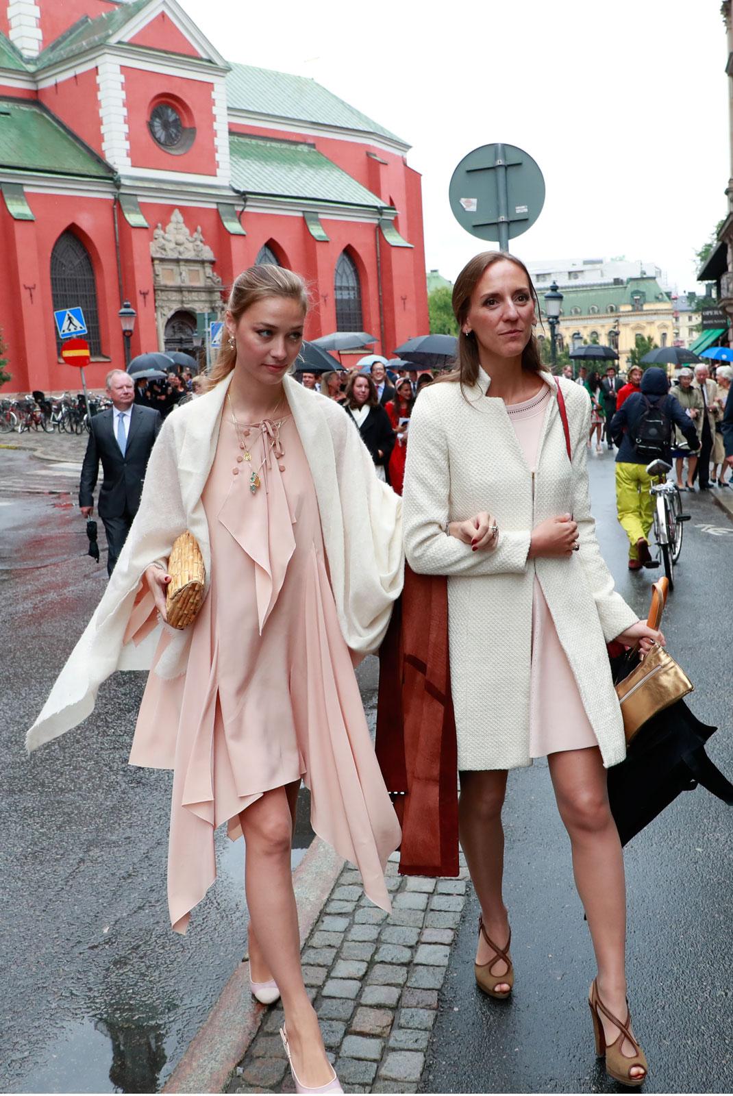 Brittany norman fashion broker OFS Hodon n - Okresn fotbalov svaz