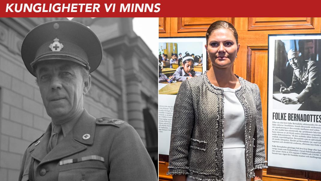 04123b686509 Drottning Victoria – överlevde sju mordförsök och friade till sin kusin    Svensk Damtidning