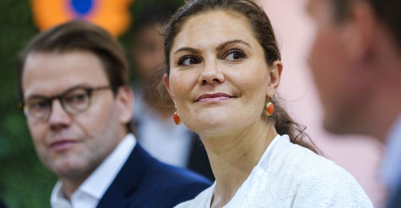 bästa dejtingapp Sverige skapa din egen dejtingsajt gratis