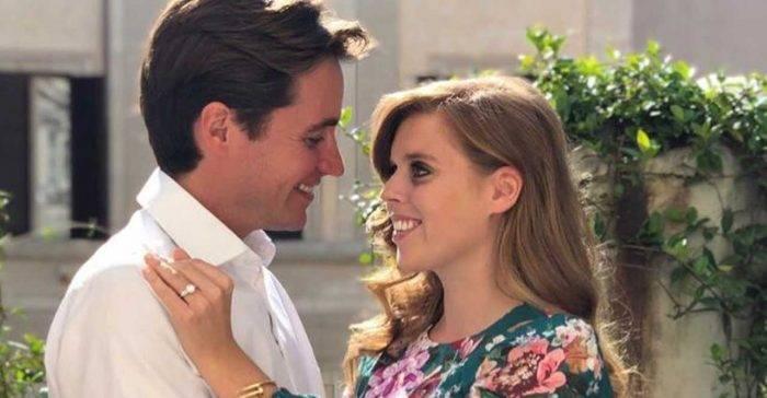 över 30 dating Storbritannien