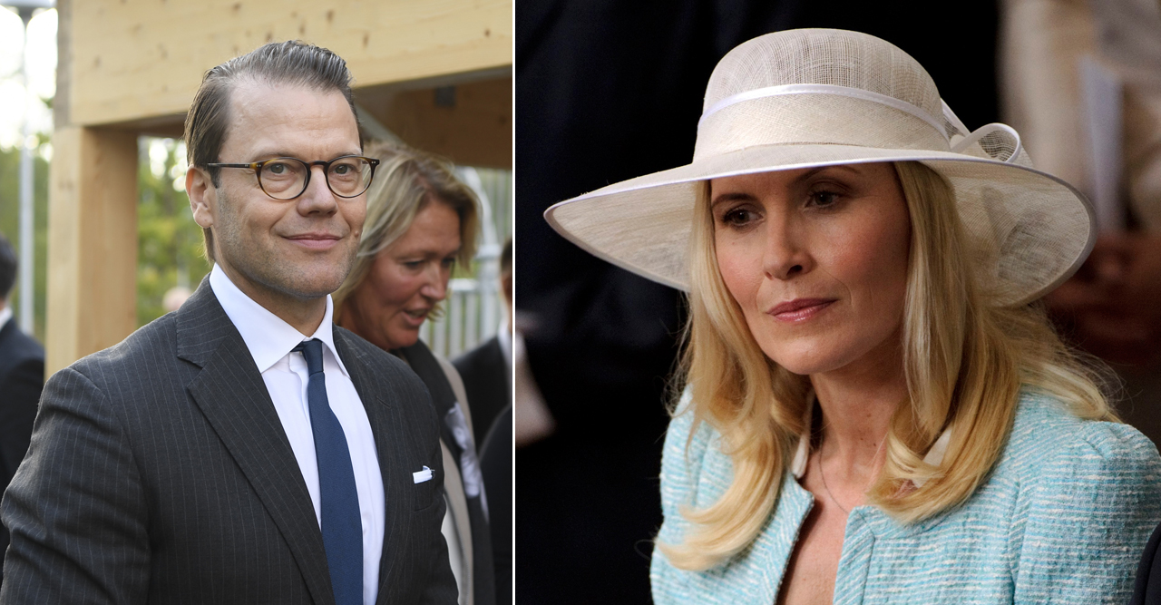 prins daniels syster anna westling