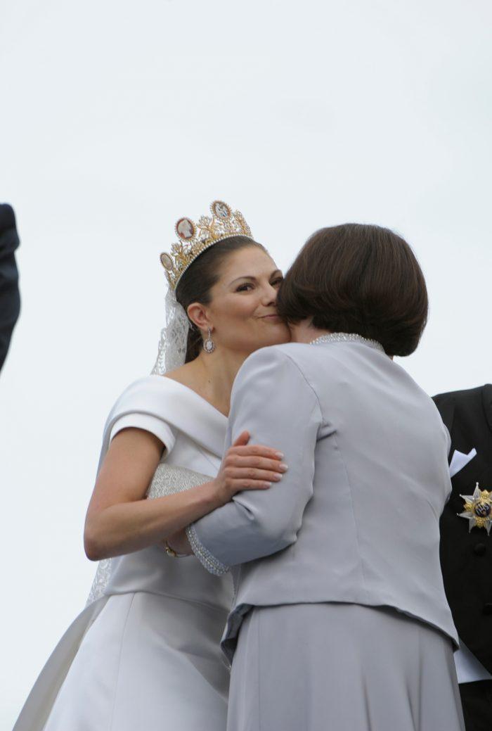 kronprinsessan victoria ewa westling