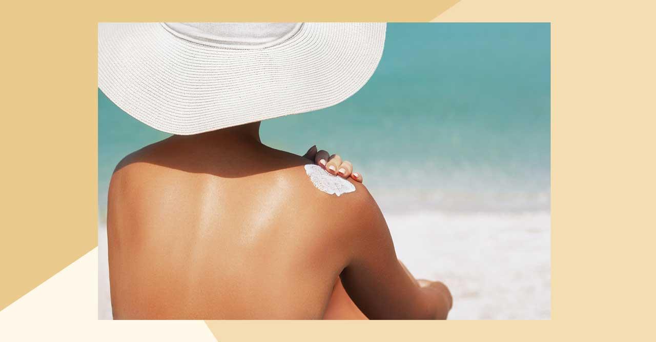 Skydda ditt ansikte – 13 bra solkrämer