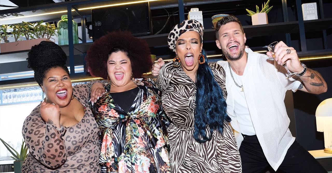 Final i Melodifestivalen – här är allt du behöver veta