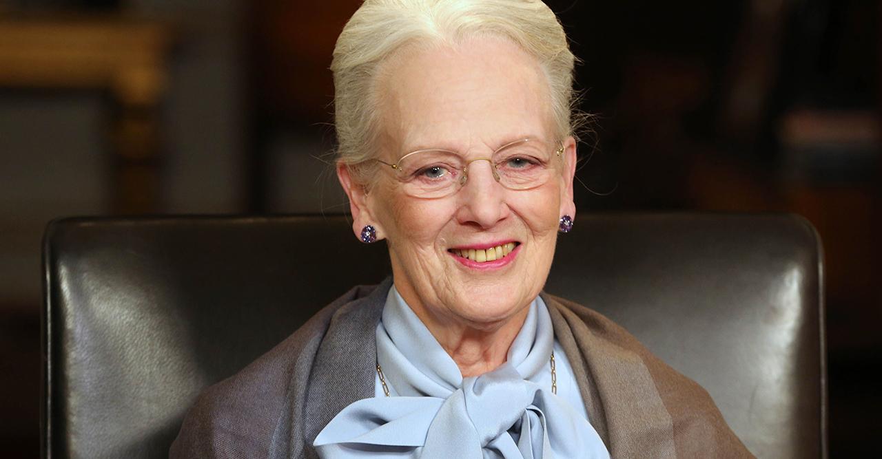Margrethes tuffa beslut – efter den stora oron