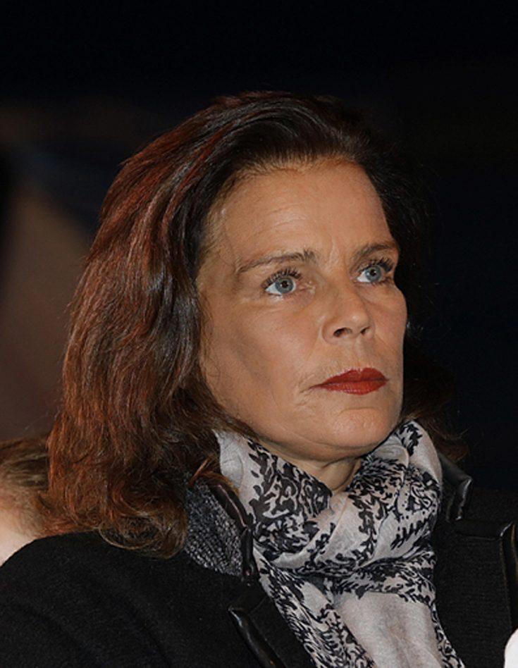 Tyst minut i Monaco för att hedra offren i Paris