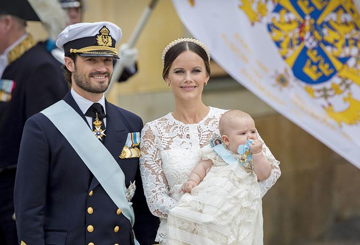 Sofias medvetna val  satsar på svensk design  85834d9148325