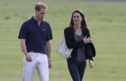Kate Middleton satsar på fotografkarriär i New York?