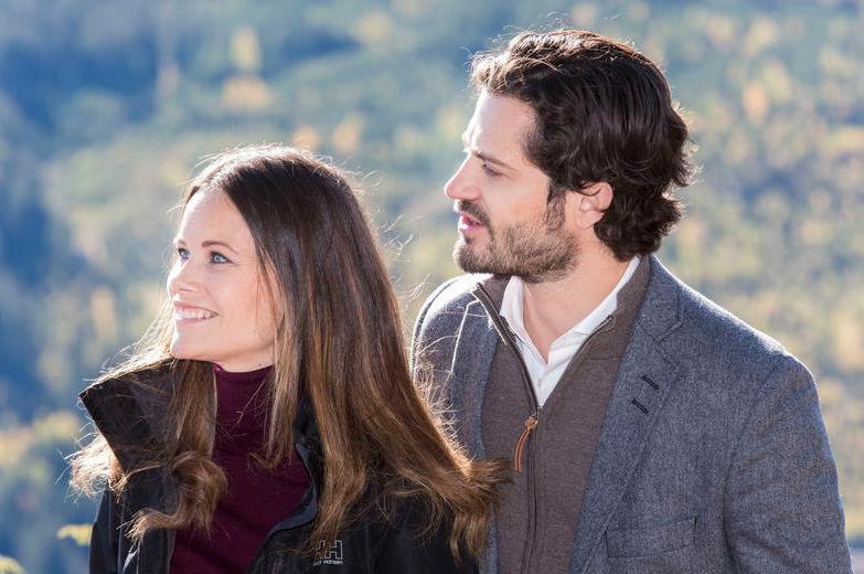 Dating en sann man av Gud topp 5 kanadensiska dejtingsajter