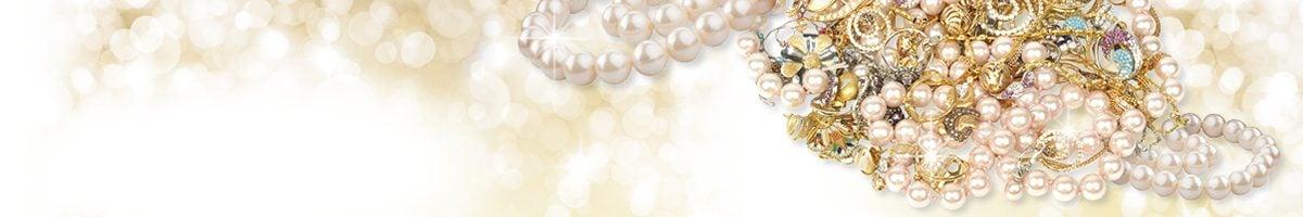 Unna dig en lyxig present till jul!
