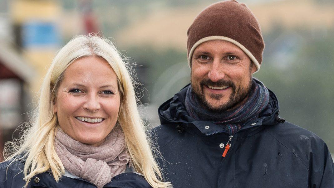 11 saker du inte visste om kronprins Haakon