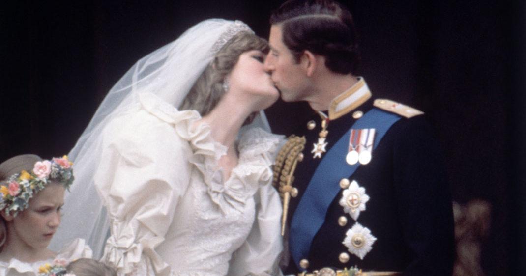 bröllop 20 år Vi minns Charles och Dianas bröllop – 20 år efter dödsolyckan  bröllop 20 år