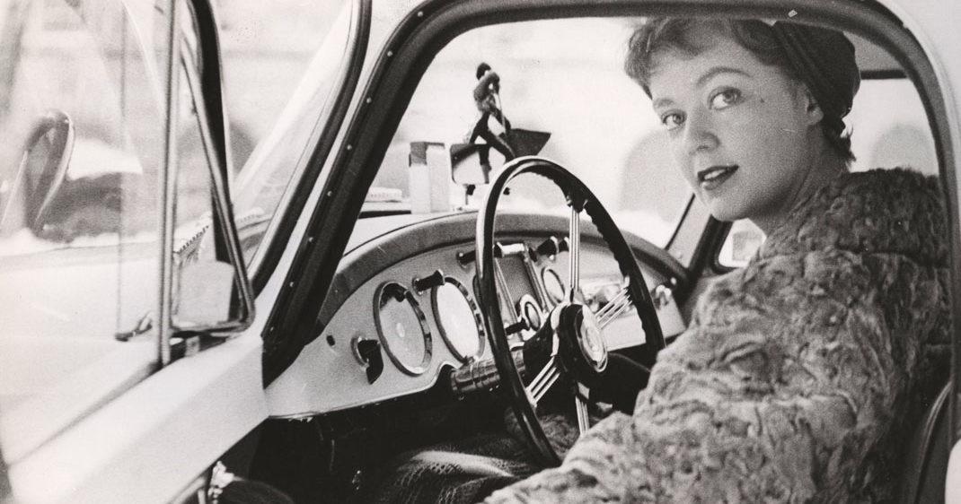 vilken kändis fyller år på din födelsedag Grattis Birgitta – se retrobilderna! | Svensk Damtidning vilken kändis fyller år på din födelsedag