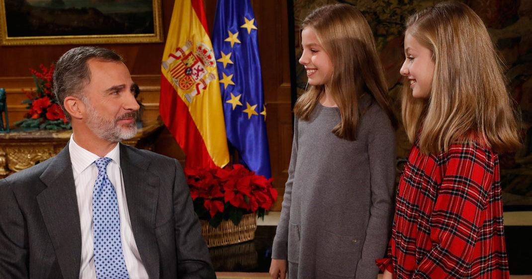 jag fyller år på spanska Se bilderna! Kung Felipe fyller 50 år | Svensk Damtidning jag fyller år på spanska