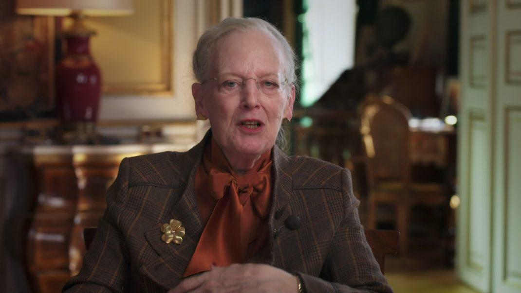 Margrethes nya val – gör allt för prins Henrik