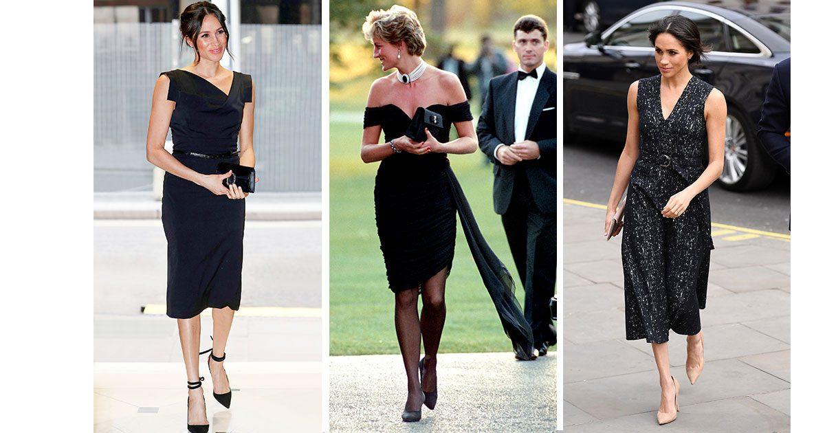 Prinsessan Dianas smycken går snart under klubban