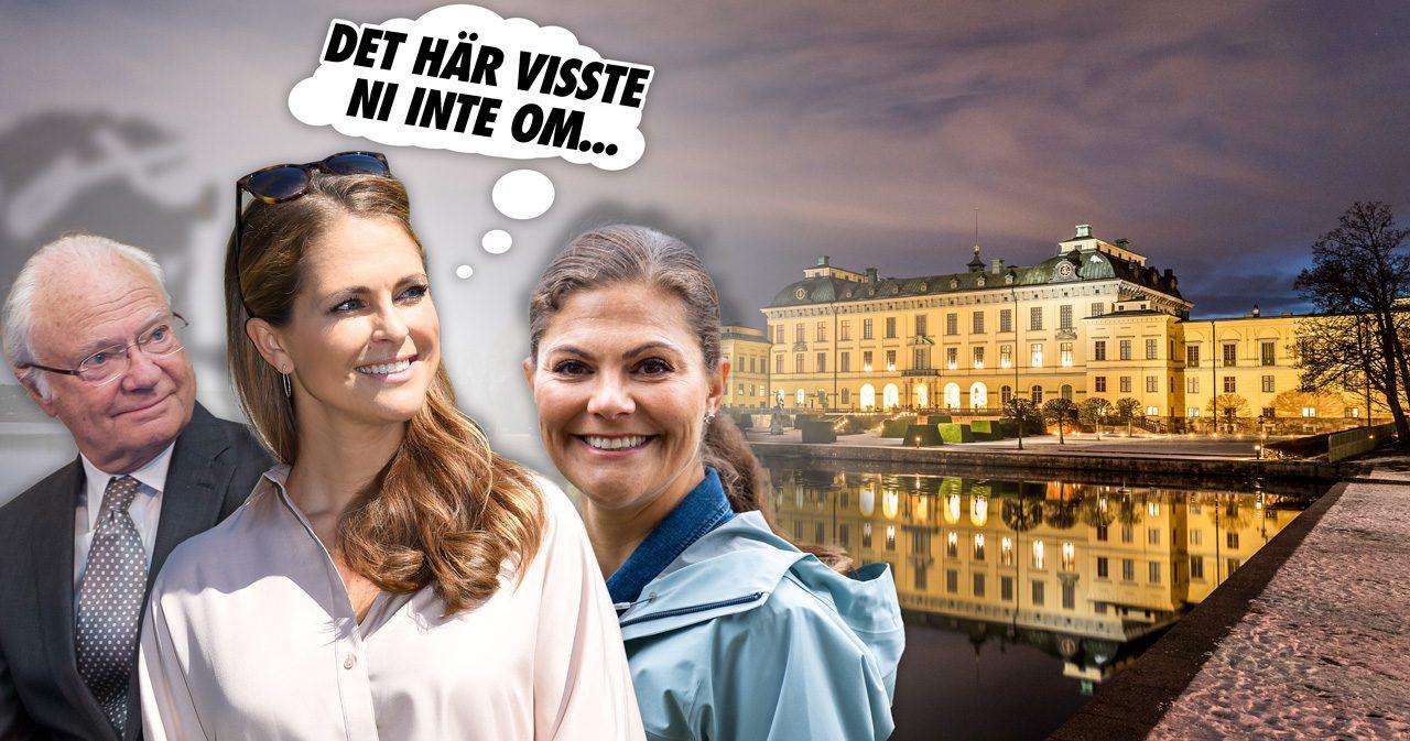 Fredagsfrågan: Svensk Damtidnings hovexperter svarar på läsarnas frågor