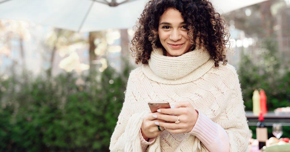 5 anledningar till att ponchon alltid är modern