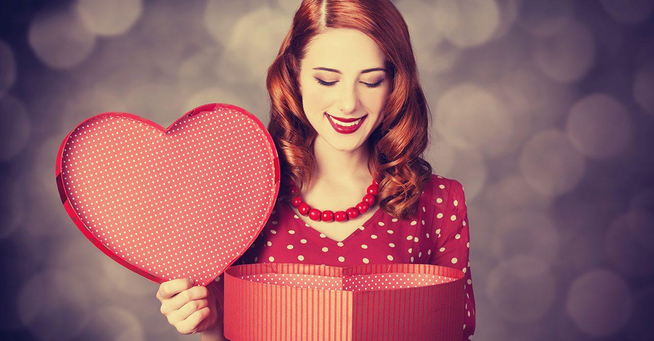 Utvalt av oss: 7 perfekta alla hjärtans dag-smycken till bra pris