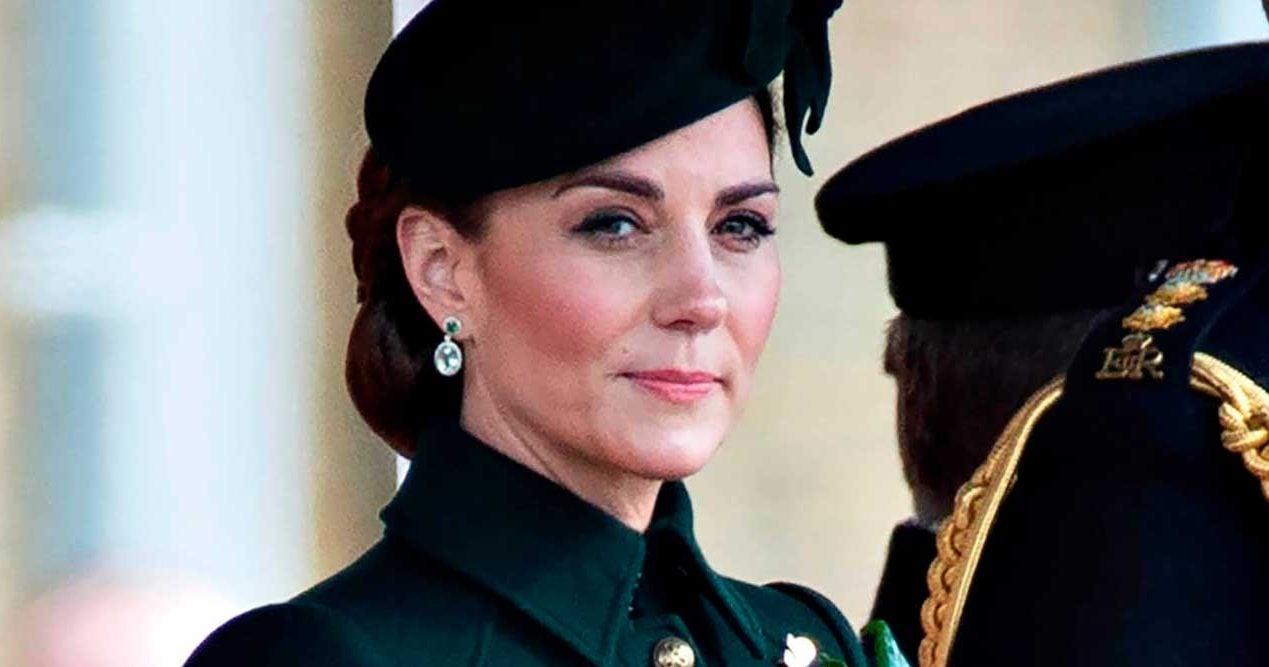 hertiginnan Kate