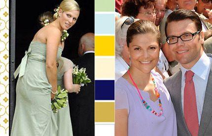 Paret Beckham ställer in firandet av sin bröllopsdag