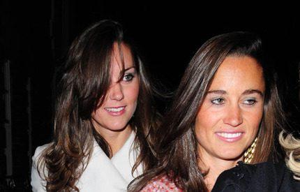 Prins Charles tog betalt av Kate Middleton för semestervistelsen!