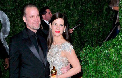 Sandra Bullock det senaste offret för Oscar-förbannelsen