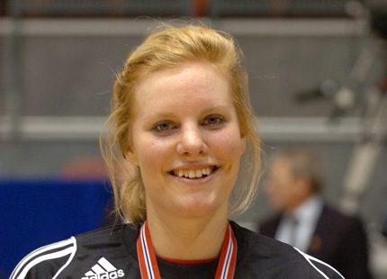 Tora Uppström Berg: Det har varit en tung tid