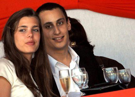 Ännu ett kungligt bröllop <br> i Monaco?
