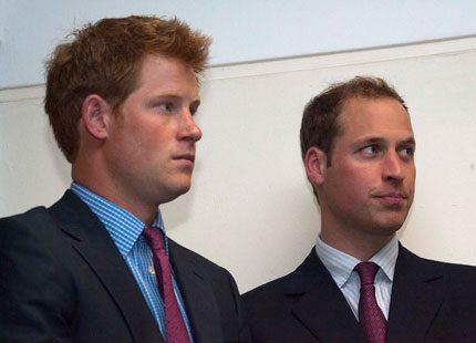 Prins Williams och prins Harrys vän död i helikopterkrasch