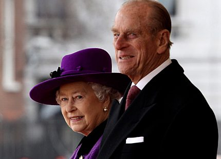 Prins Philip minskar sina kungliga åtaganden när han fyller 90 år