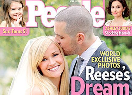 Hollywood dating nyheter. Dating webbplatser i cape girardeau mo.