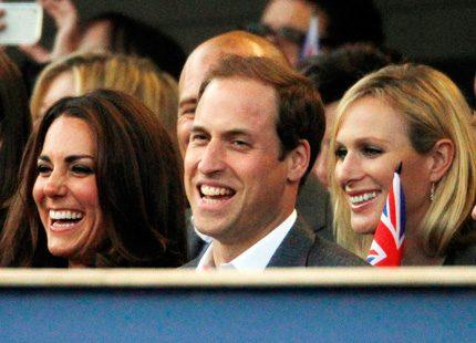 Nu kan du leka med William och Kate