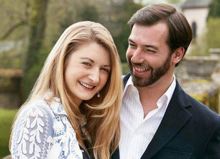 holländsk dating etikett Speed Dating verksamhet engelska