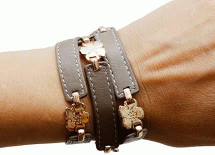 I webbshoppen just nu - vackert armband