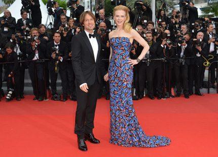 Vimmel - mer Cannes och så en musikgala