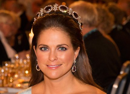 8ba7803f499a Så blir prinsessan Madeleines bröllop | Svensk Damtidning