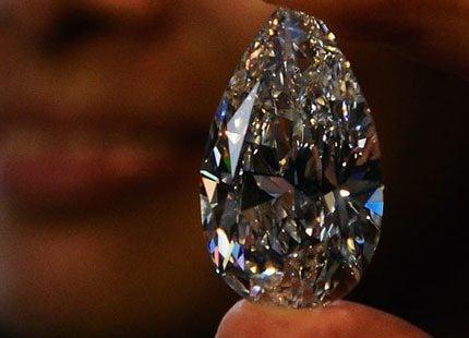 Förstklassiska juveler som aldrig går ur tiden
