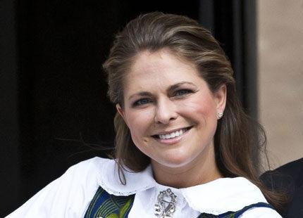 kändisar som fyller år idag Grattis Madeleine som fyller år idag! | Svensk Damtidning kändisar som fyller år idag