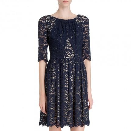 erdem-navy-margot-lace-dress-product-1-2924285-940285475