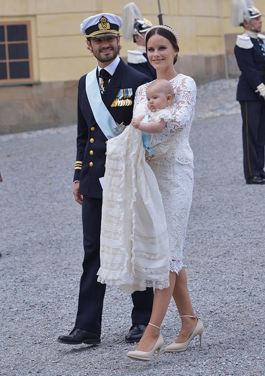 Sofia i Ida Sjöstedt | Kungliga modebloggen