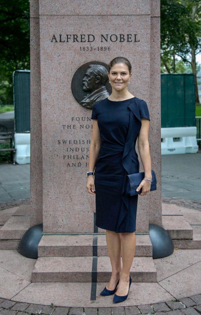 Kronprinsessan Victoria – Kungliga modebloggen 0a173888a2fe9